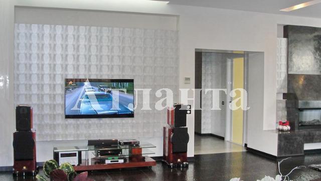 Продается дом на ул. Семеновская — 1 300 000 у.е. (фото №5)