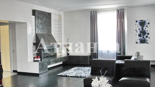 Продается дом на ул. Семеновская — 1 300 000 у.е. (фото №6)