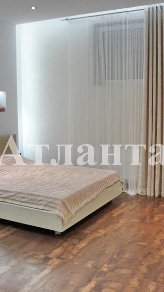 Продается дом на ул. Семеновская — 1 300 000 у.е. (фото №8)