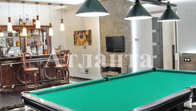 Продается дом на ул. Семеновская — 1 300 000 у.е. (фото №10)