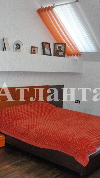Продается дом на ул. Семеновская — 1 300 000 у.е. (фото №14)