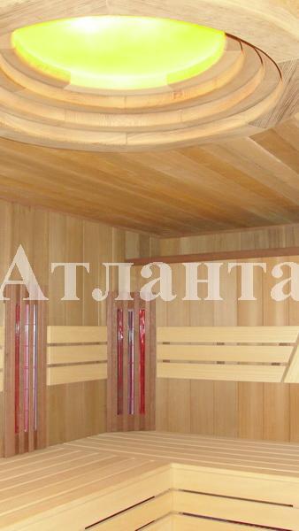 Продается дом на ул. Семеновская — 1 300 000 у.е. (фото №15)