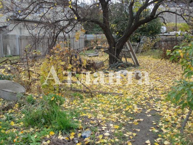 Продается земельный участок на ул. Неделина — 100 000 у.е.