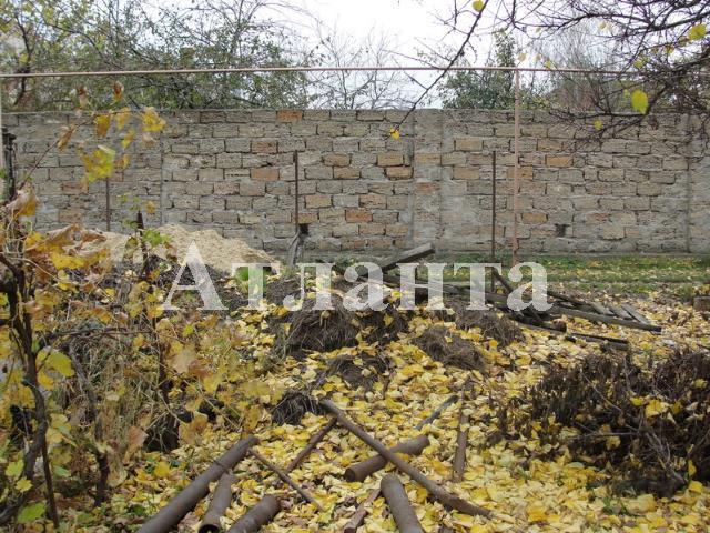 Продается земельный участок на ул. Неделина — 100 000 у.е. (фото №2)