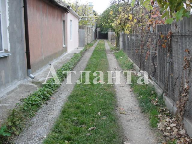 Продается земельный участок на ул. Неделина — 100 000 у.е. (фото №3)