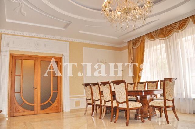 Продается дом на ул. Космодемьянской — 600 000 у.е. (фото №2)