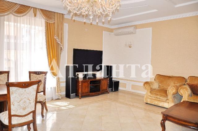 Продается дом на ул. Космодемьянской — 600 000 у.е. (фото №3)