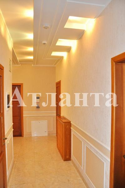 Продается дом на ул. Космодемьянской — 600 000 у.е. (фото №4)