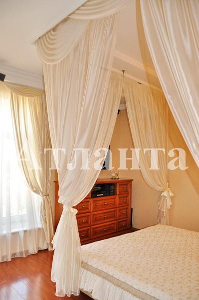 Продается дом на ул. Космодемьянской — 600 000 у.е. (фото №5)
