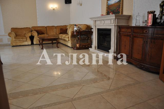 Продается дом на ул. Космодемьянской — 600 000 у.е. (фото №6)