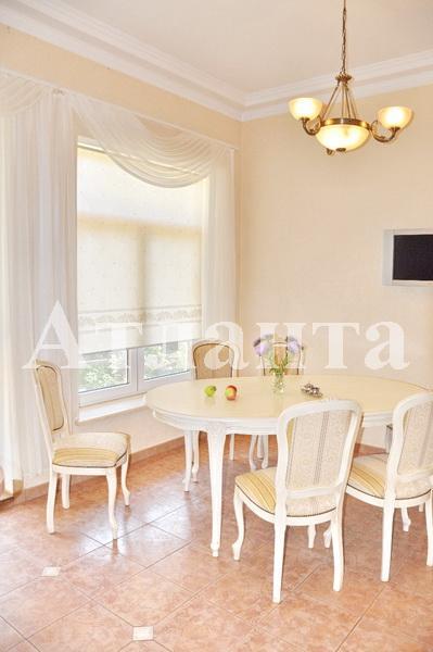 Продается дом на ул. Космодемьянской — 600 000 у.е. (фото №8)