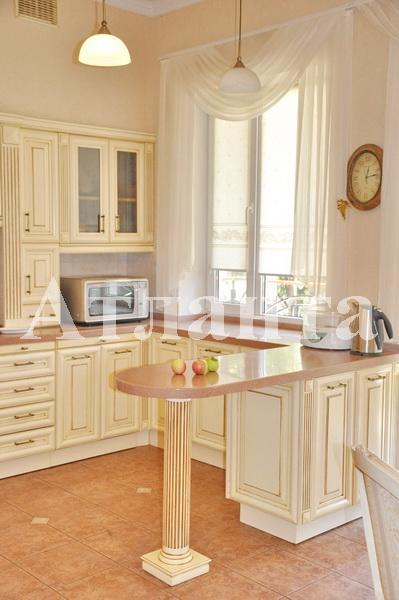 Продается дом на ул. Космодемьянской — 600 000 у.е. (фото №9)