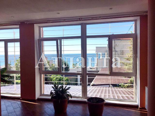 Продается дом на ул. Космодемьянской — 350 000 у.е.