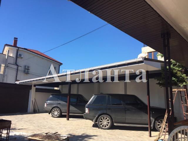 Продается дом на ул. Космодемьянской — 350 000 у.е. (фото №5)