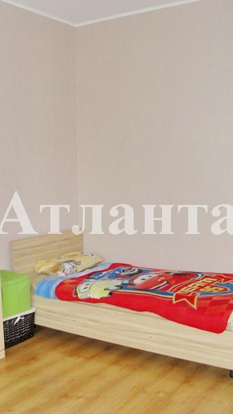 Продается дом на ул. Береговая — 125 000 у.е. (фото №3)
