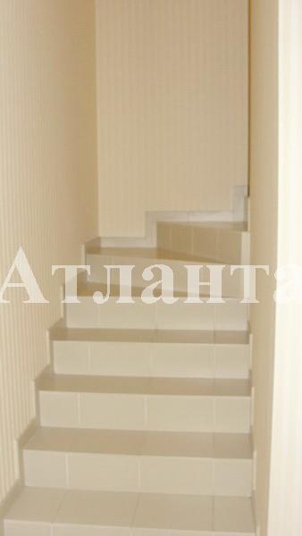 Продается дом на ул. Береговая — 125 000 у.е. (фото №7)