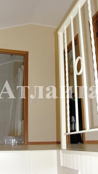 Продается дом на ул. Береговая — 125 000 у.е. (фото №8)