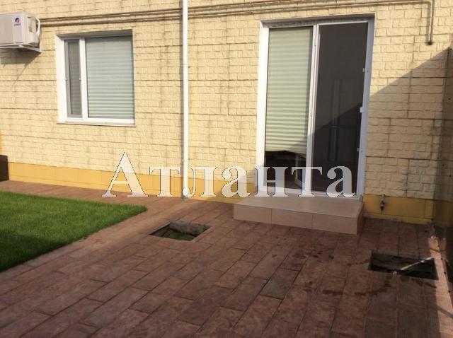 Продается дом на ул. Береговая — 125 000 у.е. (фото №12)