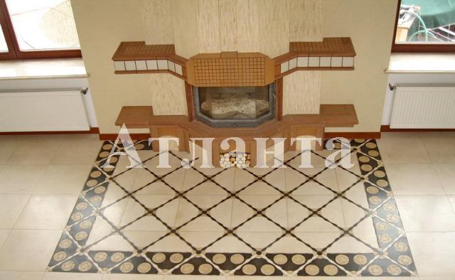 Продается дом на ул. Южносанаторный Пер. — 1 000 000 у.е. (фото №3)