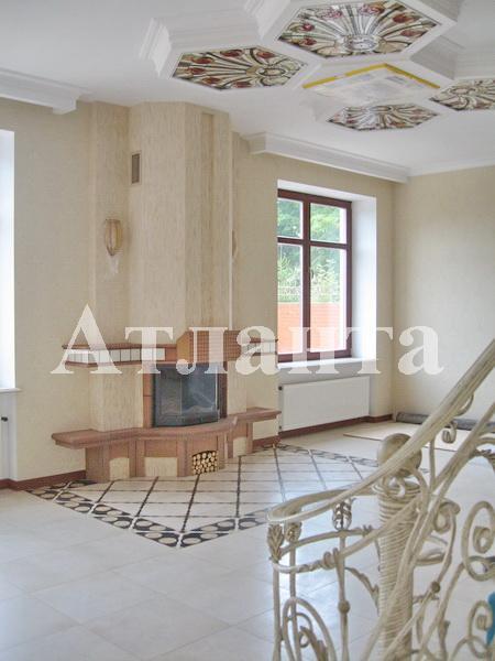 Продается дом на ул. Южносанаторный Пер. — 1 000 000 у.е. (фото №4)