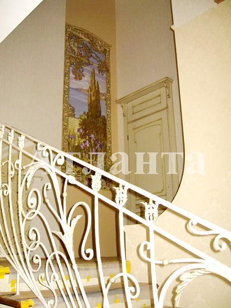 Продается дом на ул. Южносанаторный Пер. — 1 000 000 у.е. (фото №7)
