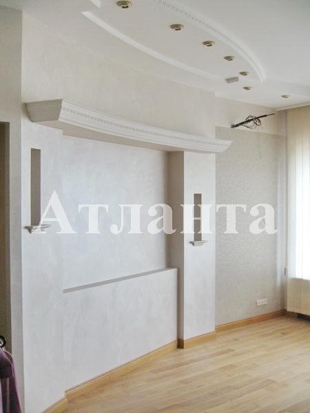 Продается дом на ул. Южносанаторный Пер. — 1 000 000 у.е. (фото №8)