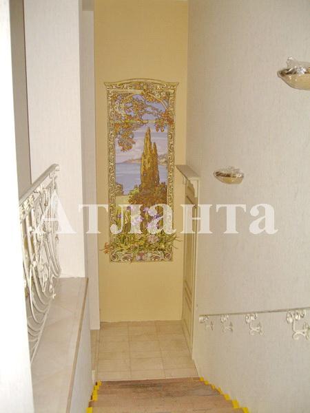 Продается дом на ул. Южносанаторный Пер. — 1 000 000 у.е. (фото №9)