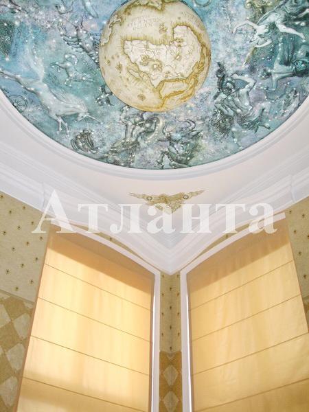 Продается дом на ул. Южносанаторный Пер. — 1 000 000 у.е. (фото №10)