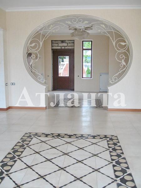 Продается дом на ул. Южносанаторный Пер. — 1 000 000 у.е. (фото №11)