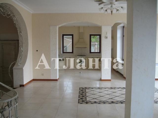 Продается дом на ул. Южносанаторный Пер. — 1 000 000 у.е. (фото №12)