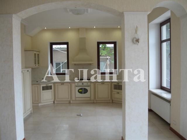 Продается дом на ул. Южносанаторный Пер. — 1 000 000 у.е. (фото №13)