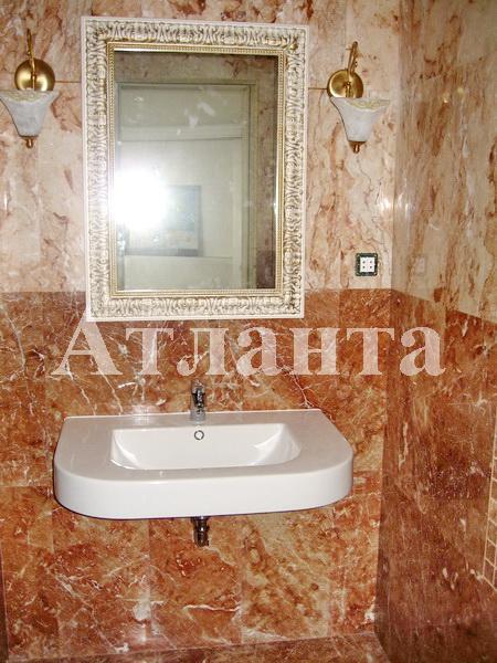 Продается дом на ул. Южносанаторный Пер. — 1 000 000 у.е. (фото №18)