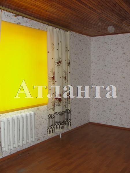 Продается дача — 45 000 у.е. (фото №5)