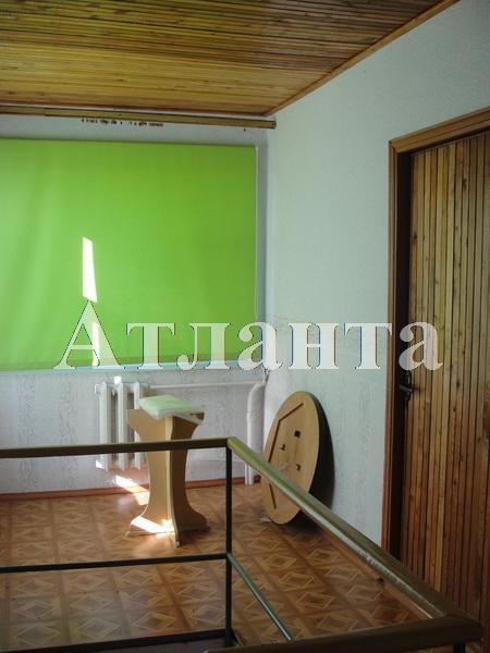 Продается дача — 45 000 у.е. (фото №8)