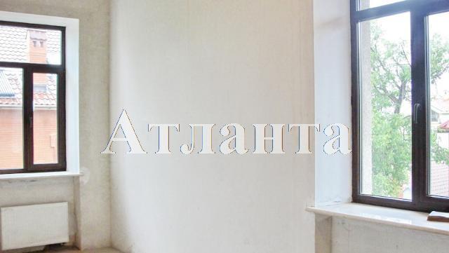 Продается дом на ул. Фонтанская Дор. — 700 000 у.е.