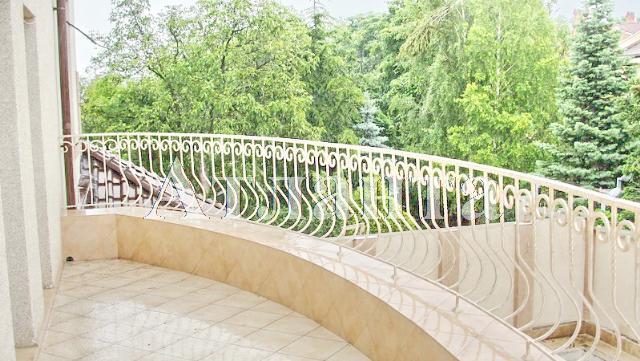 Продается дом на ул. Фонтанская Дор. — 700 000 у.е. (фото №3)
