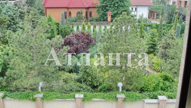 Продается дом на ул. Фонтанская Дор. — 700 000 у.е. (фото №5)
