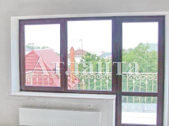 Продается дом на ул. Фонтанская Дор. — 700 000 у.е. (фото №6)