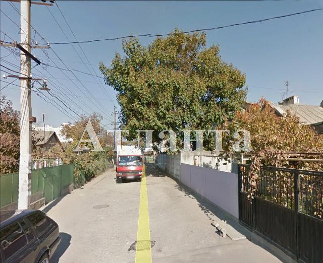 Продается земельный участок на ул. Шишкина 2-Й Пер. — 180 000 у.е.
