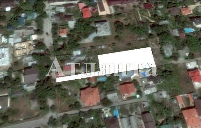 Продается земельный участок на ул. Новгородская — 588 000 у.е.