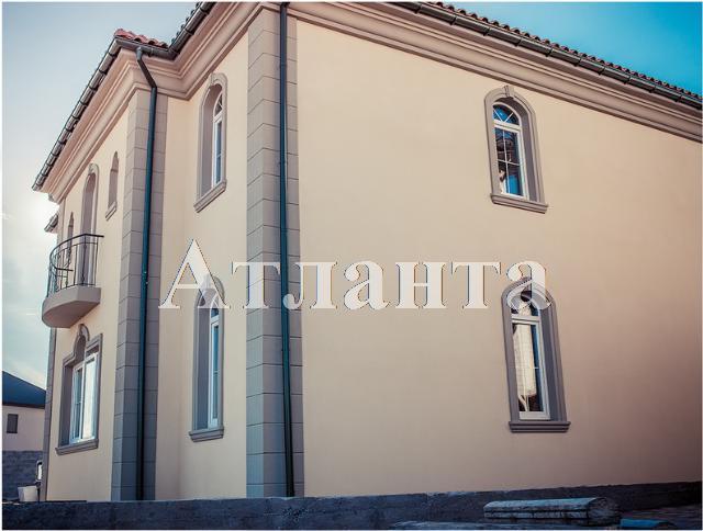 Продается дом на ул. Береговая — 250 000 у.е. (фото №2)