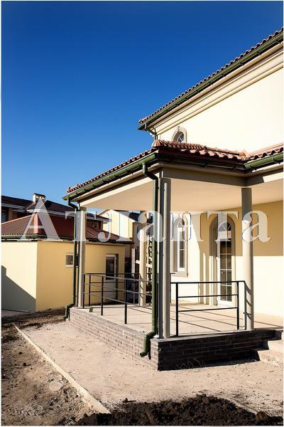 Продается дом на ул. Береговая — 250 000 у.е. (фото №3)