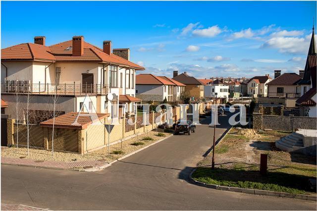 Продается дом на ул. Береговая — 250 000 у.е. (фото №4)
