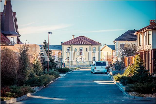 Продается дом на ул. Береговая — 250 000 у.е. (фото №5)