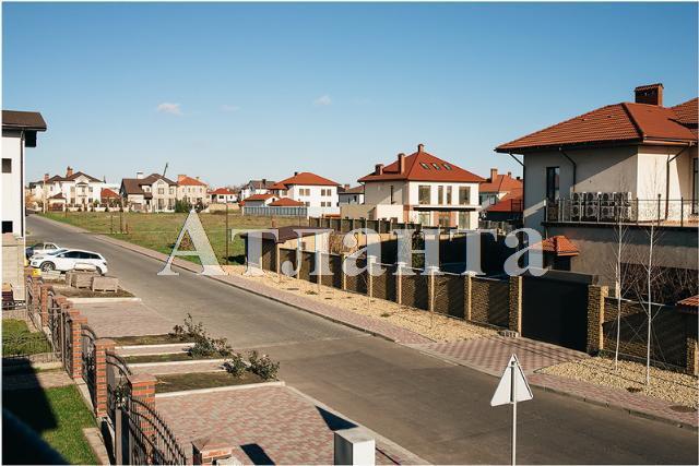 Продается дом на ул. Береговая — 250 000 у.е. (фото №6)