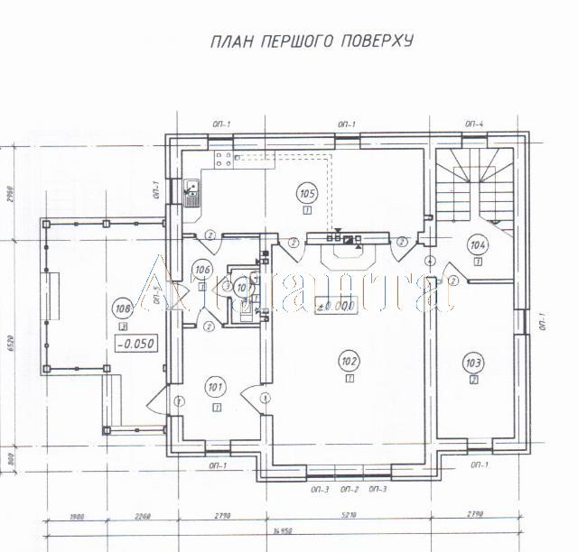 Продается дом на ул. Береговая — 250 000 у.е. (фото №9)
