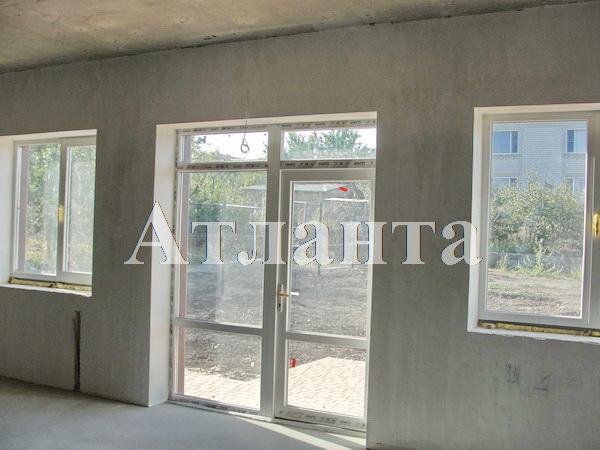 Продается дом на ул. Независимости — 99 000 у.е. (фото №2)