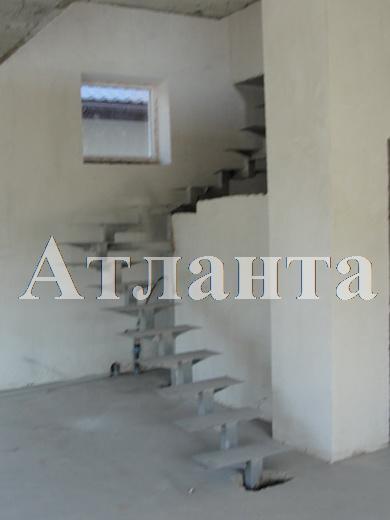 Продается дом на ул. Независимости — 99 000 у.е. (фото №4)