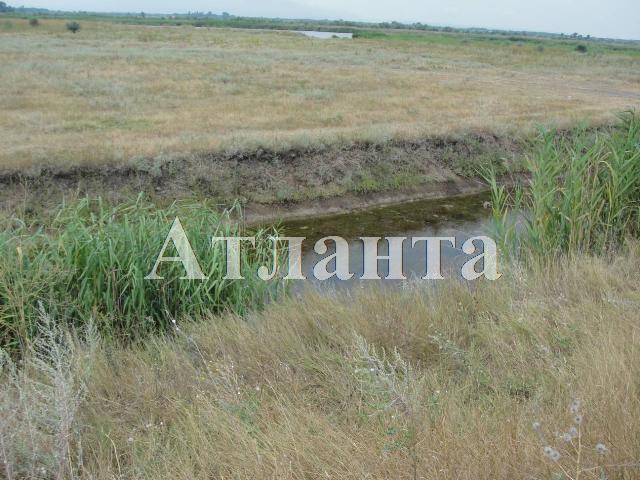Продается земельный участок на ул. Лиманская — 17 000 у.е.