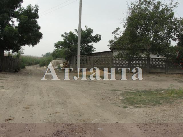Продается земельный участок на ул. Лиманская — 17 000 у.е. (фото №3)